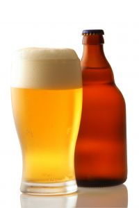 1209276_cold_beer_glass_isolated_on_white.jpg