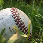 Tampa Native and Baseball Legend Tony La Russa charged with DUI | Tampa DUI Lawyers Whittel & Melton