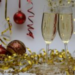 Steer Clear of a Tampa DUI New Year's Eve 2020-2021 | Tampa DUI Defense Lawyers Whittel & Melton